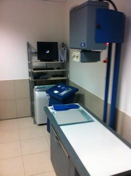 clinique veterinaire neuilly saint front ch teau thierry picardie meaux. Black Bedroom Furniture Sets. Home Design Ideas